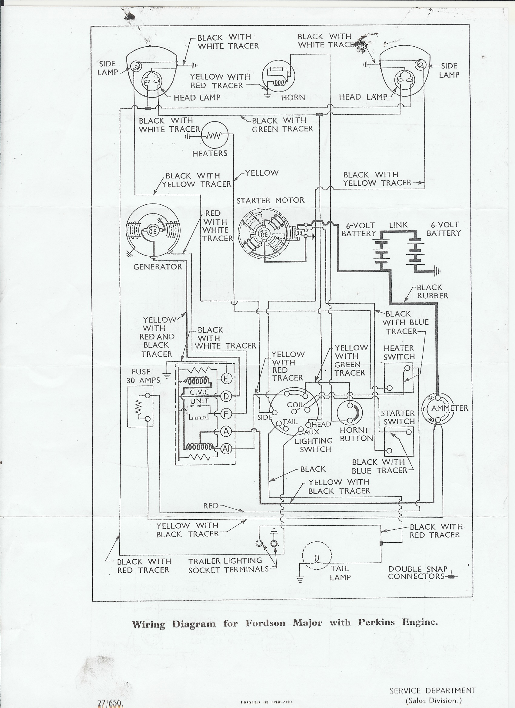 Wiring Diagram As Well John Deere Mower Wiring Diagram On Kb Ignition