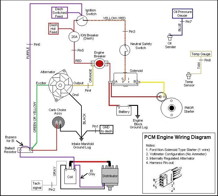 36 isuzu trucks service manuals free download truck manual gmc canyon wiring diagram 87 isuzu pup wiring diagram #15