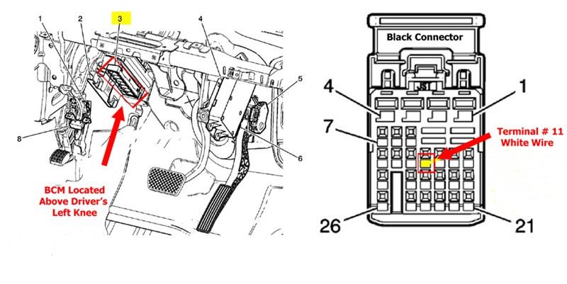 36 isuzu trucks service manuals free download truck manual ford truck wiring diagram isuzu truck wiring diagram #7